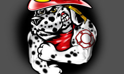 Eternyl-Studios-Dalmation-Firefighterjpg