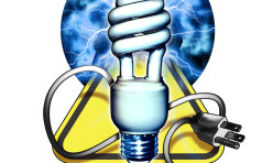Eternyl-Studios-Energy-Bulbs